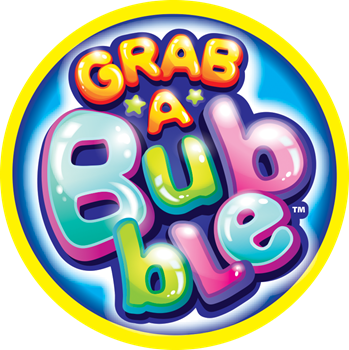 Picture for  Brand Grab a Bubble