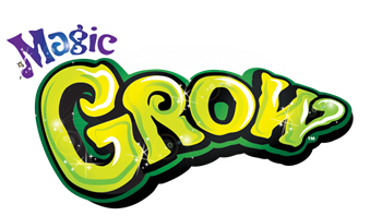 Picture for  Brand Magic Grow