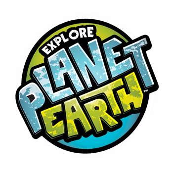 Picture for  Brand Planet Earth