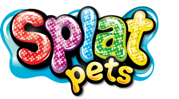 Picture for  Brand Styro Splat Pets