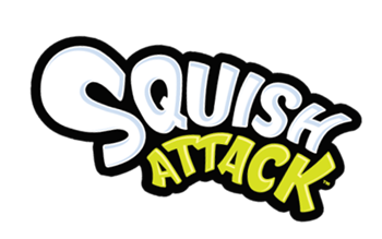 Picture for  Brand Squish Attack