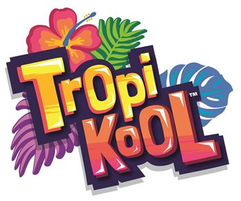Picture for  Brand Tropi Kool