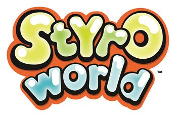 Picture for  Brand Styro World