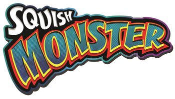 Picture for  Brand Squish Monster