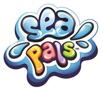Picture for  Brand Sea Pals