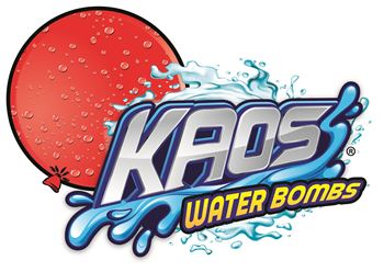 Picture for  Brand Kaos