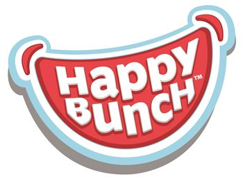 Picture for  Brand Happy Bunch