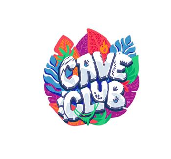 Picture for  Brand Cave Club
