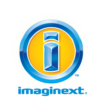 Picture for  Brand Imaginext