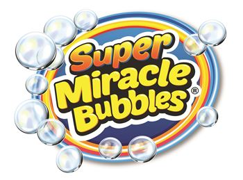 Picture for  Brand Super Miracle Bubbles